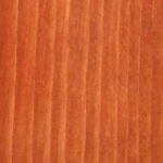 Jeřabina